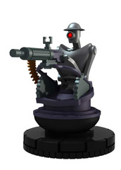 Machine Gun Turret (002)