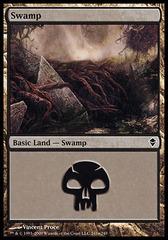 Swamp (241A)