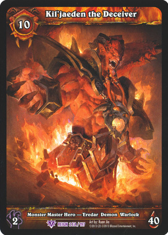WOW WARCRAFT TCG NAXXRAMAS FULL ALTERNATE ART HERO SET