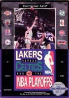 Lakers versus Celtics and the NBA Playoffs