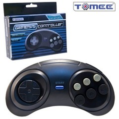Accessory: Controller 3 Button 3rd party Tomee