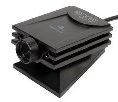 Accessory: Eye Toy Camera