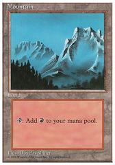 Mountain (374)
