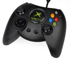 Accessory: Controller Xbox Large
