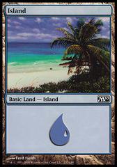 Island (237)