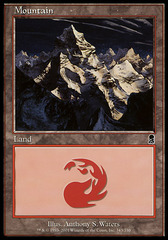 Mountain (343)