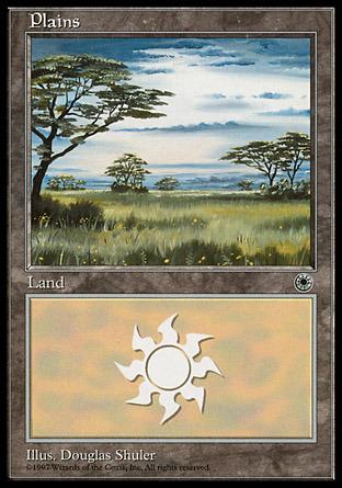 Plains (216)