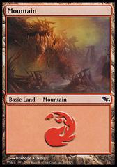 Mountain (295)