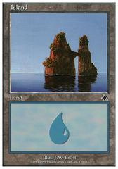 Island (159)