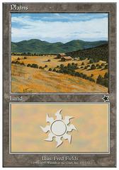 Plains (157)