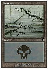Swamp (163)