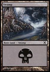 Swamp (373)