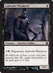 Asphodel Wanderer - Foil