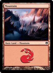 Mountain (77)