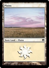 Plains (39)