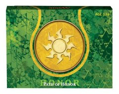 Theros Prerelease Kit - Path of Honor (White)