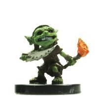 Goblin Pyro #2