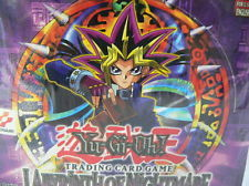 Labyrinth of Nightmare Unlimited Booster Box (36 Packs)