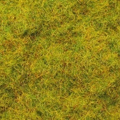 Battlefields: Field Grass Static