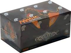 Eventide Theme Deck Box with 12 Decks