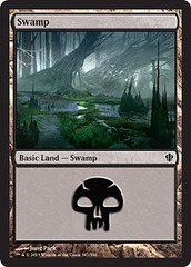 Swamp (347)