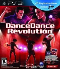 Dance Dance Revolution - DDR Controller Bundle