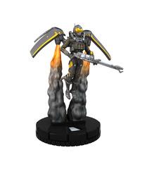 Firefly - 017