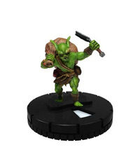 Goblin Pillager (006)