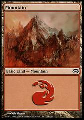 Mountain (159)