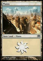 Plains (144)