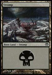 Swamp (155)