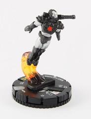 War Machine - #029a
