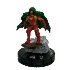 Iron Doom - 042