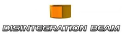 Disintegration Beam - R101