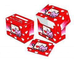 ValentNyan Cat Deck Box